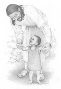 Image for Gesù e i bambini